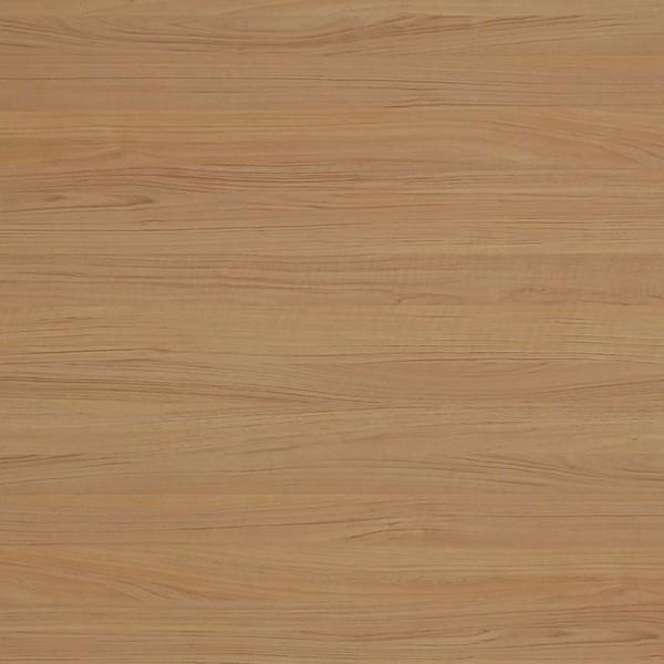Klebefolie Holzdekor Eiche Hell - Fernansicht