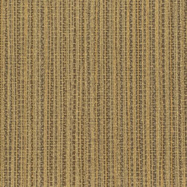 Klebefolie Möbel Textil-Optik Beige Gold Glänzend