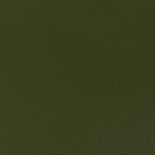 Folie Farngrün Matt - Klebefolie für Möbel & Küche