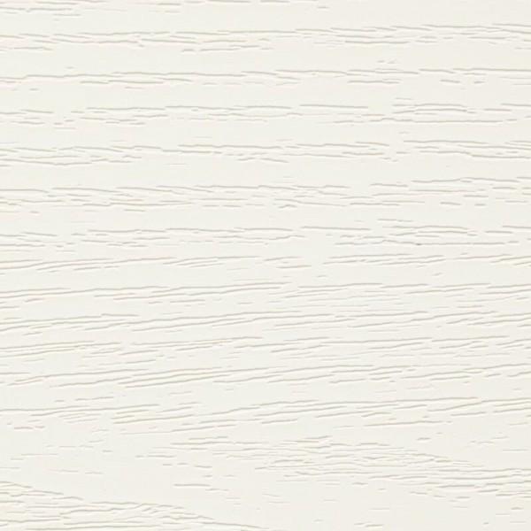 Klebefolie Holzdekor Weiß