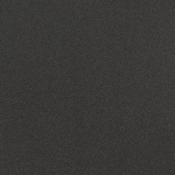 Klebefolie Dunkelgrau Matt für Möbel & Küche