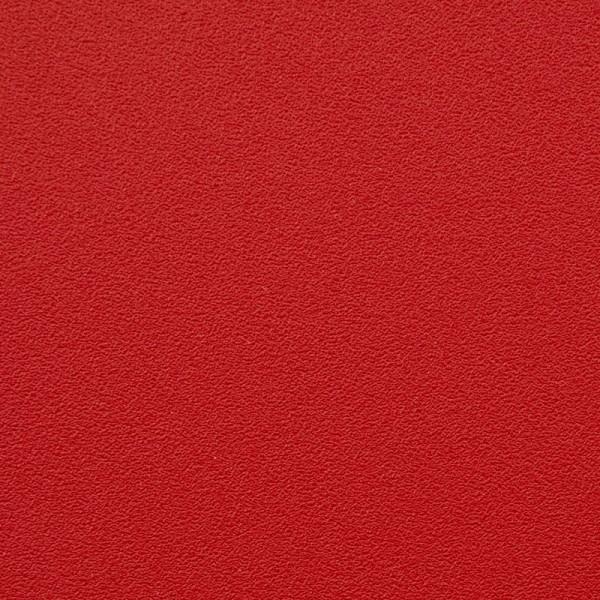 Klebefolie Rot Matt
