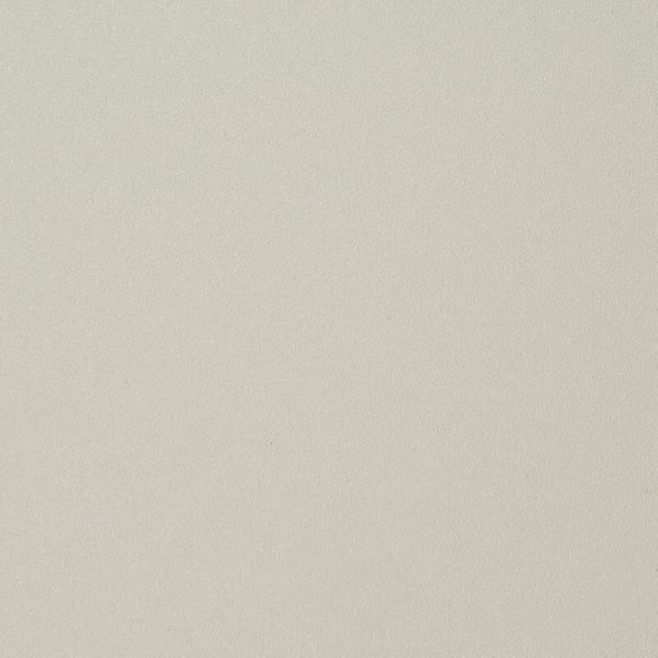 Klebefolie Hellbeige Matt für Möbel & Küche