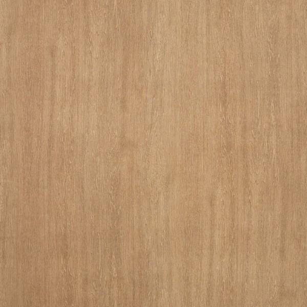 Klebefolie Holzoptik Zeder Grau Beige - Fernansicht