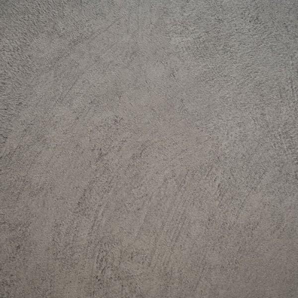 Klebefolie Beton-Optik Matt Grau