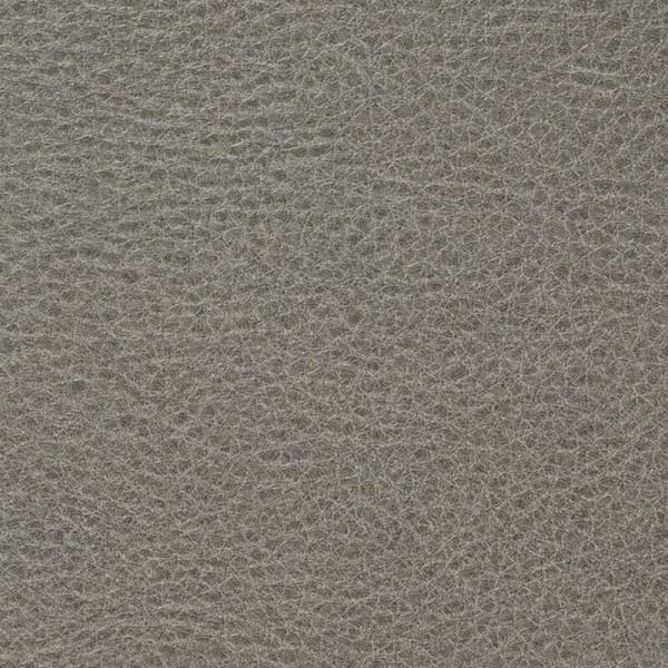Klebefolie Lederoptik Grau - Lederfolie selbstklebend grau