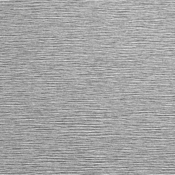 Klebefolie Metall-Optik Gebürstet Silber