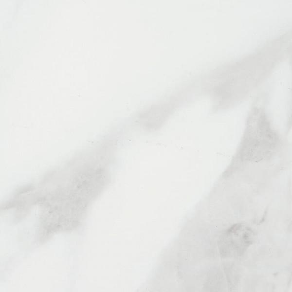 Klebefolie Marmoroptik Weiß Matt