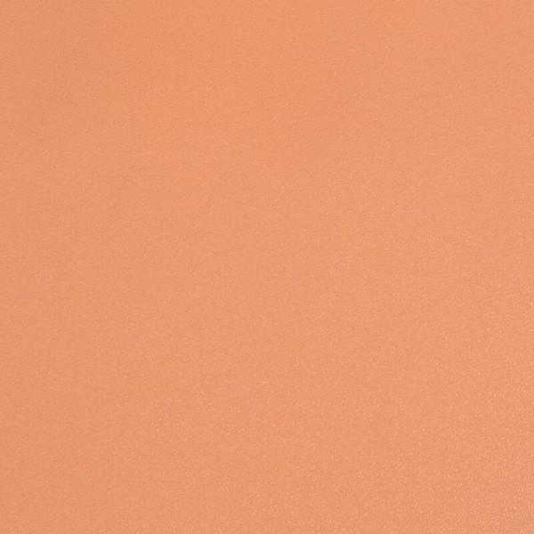 Klebefolie Melone Matt - Möbelfolie für Küche & Co