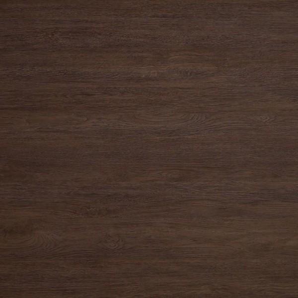 Klebefolie Holzoptik Braun Strukturiert - Fernansicht