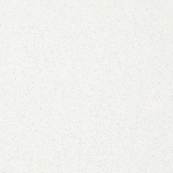 Klebefolie Metallic Weiß