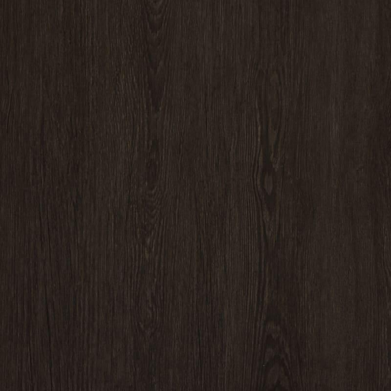 Holzstruktur-Folie