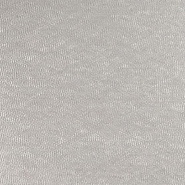 Klebefolie Metall-Optik Grau Strukturiert
