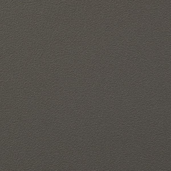 Klebefolie Grau Matt