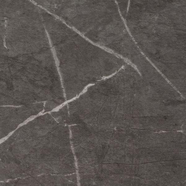 Klebefolie Marmor Grau Matt