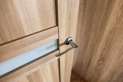 Holz Klebefolie für Türen und Zargen