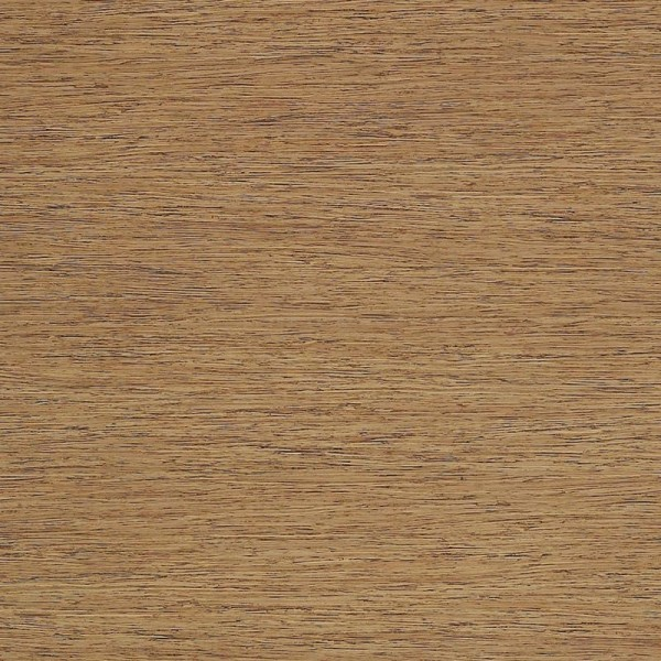 Klebefolie Holzoptik Zebrano - Fernansicht
