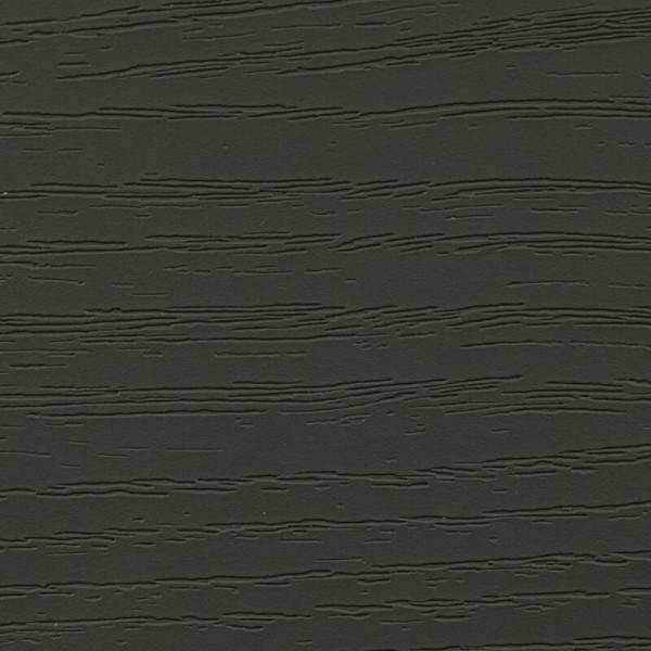 Klebefolie Holzoptik Grau Dunkel